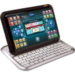 Vtech 2-in-1 Tablet