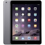 ipad air 2 lte 128gb