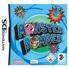505 Monster Bomber (DS)