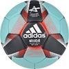 Adidas Stabil Replique 7