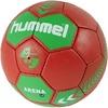Hummel 1.3 Arena