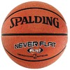 Spalding NBA Neverflat Outdoor