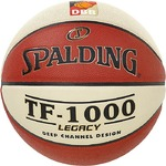 Spalding TF1000 FIBA Women