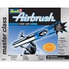 Revell Airbrush Spray Gun Master Class Vario (39107)