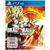Bandai Dragonball Xenoverse (PS4)