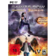 Deep Silver Saints Row IV Game of the Century Edition + Gat Out of Hell