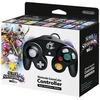 Nintendo WiiU GameCube Smash Controller