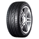 Bridgestone Potenza RE002 205/60 R16 92V Sommerreifen