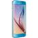 Samsung-galaxy-s6