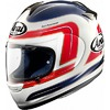 Arai Chaser-V Spencer Re-style