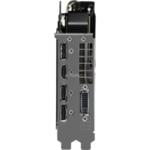 Asus STRIX-GTX980-DC2OC-4GD5 (90YV07D0-M0NA00)