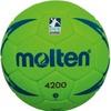 Molten H3X4200