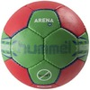 Hummel 1.5 Arena
