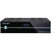DigitalBOX Imperial HD 5 basic