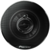 Pioneer Cycle TS-G 1033 I