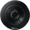 Pioneer Cycle TS-G 1333 I