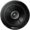 Pioneer Cycle TS-G 1731 I
