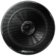 Pioneer Cycle TS-G 1732 I