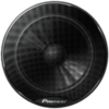 Pioneer Cycle TS-G 173 CI