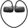 Sony NWZWS615B 16 GB