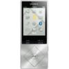 Sony NWZ-A15 16 GB