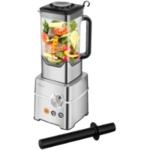 unold 78605 power smoothie-maker