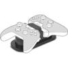 Speed-Link Twin-Dock Charging System schwarz Xbox One