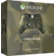 Microsoft Xbox One Wireless Controller Armed Forces Camouflage Limited Edition