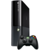 Microsoft Xbox 360 4GB inkl. Peggle 2