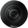 Pioneer Cycle TS-G 1032 I