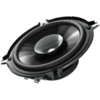 Pioneer Cycle TS-G 1331 I