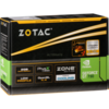 Zotac 2GB GT730 ZONE (ZT-71113-20L)