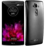 LG Electronics G Flex 2