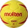 Molten HX1300