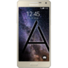 Samsung Galaxy A5 (Vodafone D2)