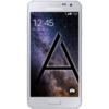 Samsung Galaxy A3 (Vodafone D2)