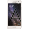 Samsung Galaxy A3 (T-Mobile D1)