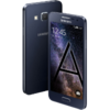 Samsung Galaxy A3 (Base / E-Plus)