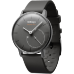 withings activité kaufen