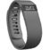 Fitbit-charge-large