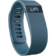 Fitbit-charge-small