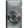 Canon-ixus-160