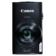 Canon-ixus-170