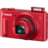 Canon PowerShot SX610 HS