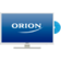 Orion CLB 22W260DS