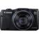 Canon-powershot-sx710-hs