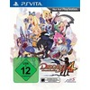 NIS America Disgaea 4: A Promise Revisited (PSV)