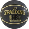 Spalding NBA Highlight - Basketball