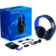 Sony Ericsson PlayStation 4 Headset