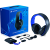 Sony Ericsson PlayStation 4 Headset